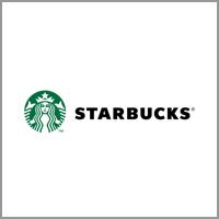 Starbucks スターバックス ギフト券